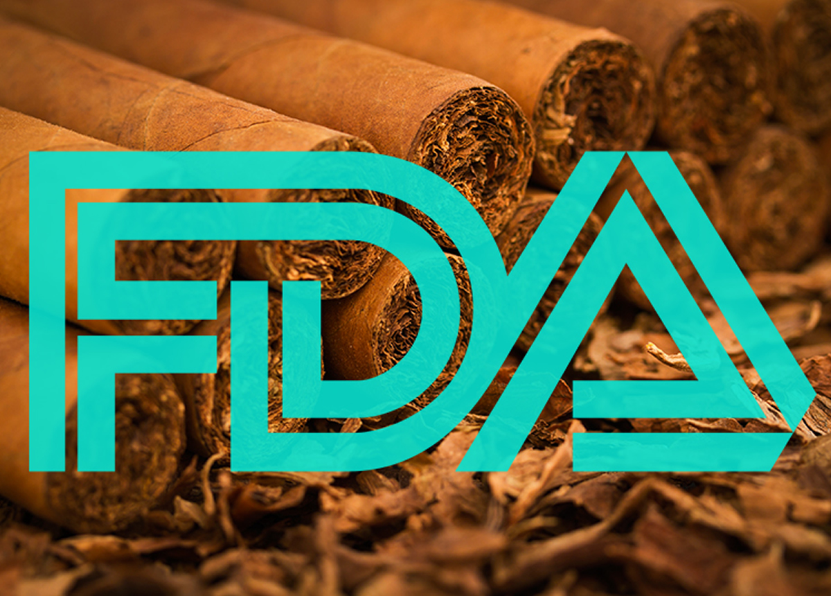 New FDA Tobacco Advertising Requirements